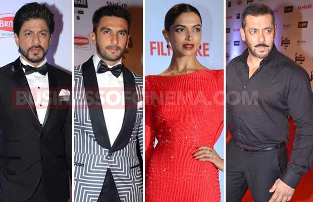 Filmfare-Awards-2016