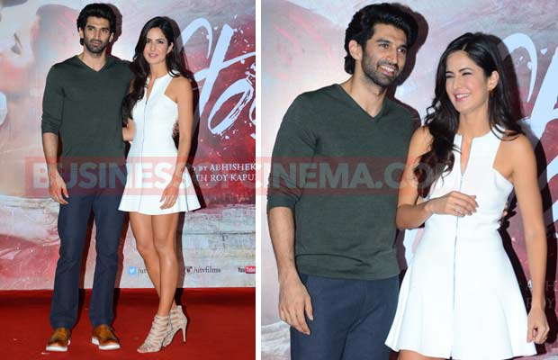 Fitoor-10