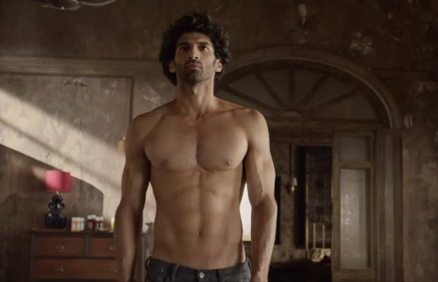 Fitoor-20