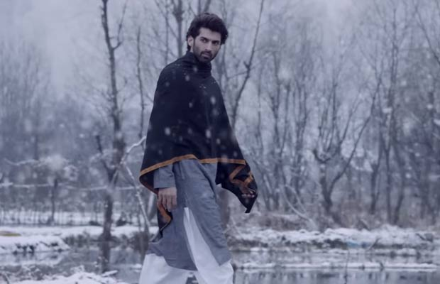 Fitoor-5