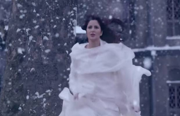 Fitoor-6