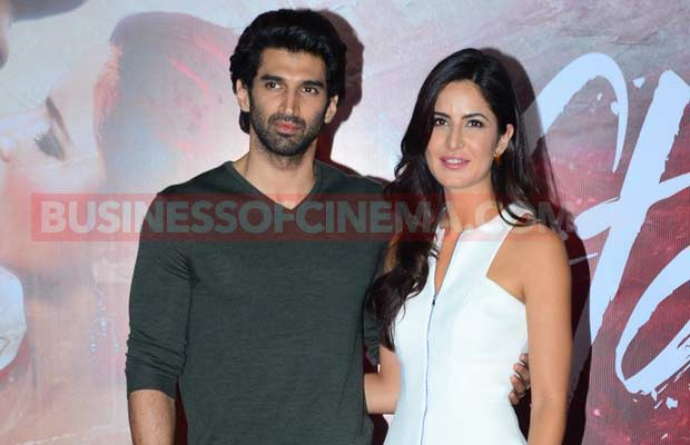 Fitoor-9