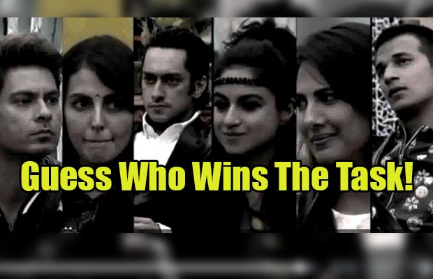 Guess-Who-Wins-