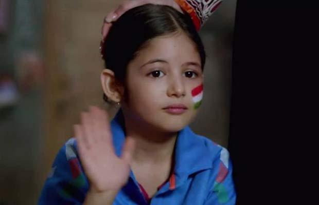 Harshali-Malhotra-4