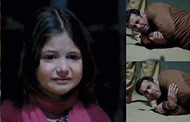 Harshali-Malohtra-Crying-1