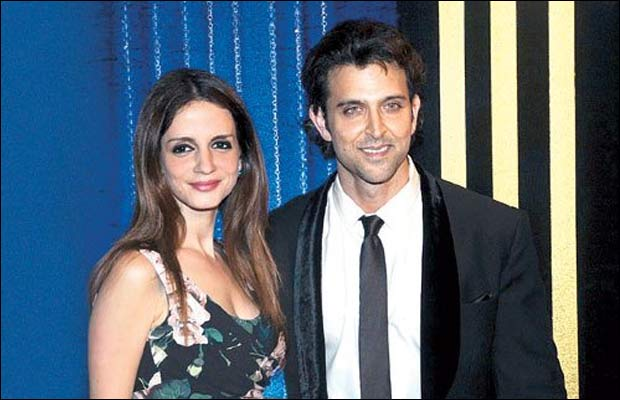 Hrithik-Roshan-and-Sussanne1