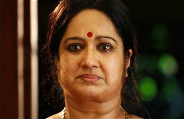 Kalpana-Ranjini