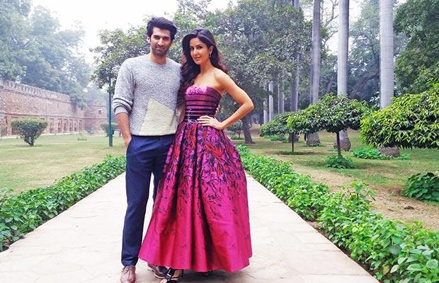 Katrina-Kaif-Aditya-Roy-Kapur
