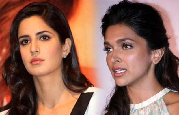Katrina-Kaif-&-Deepika-Padukone