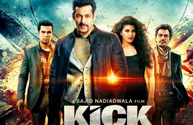 Kick1