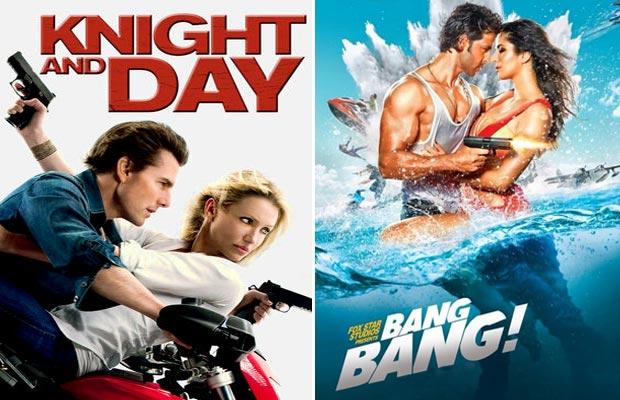 Knight-and-Day-–-Bang-Bang