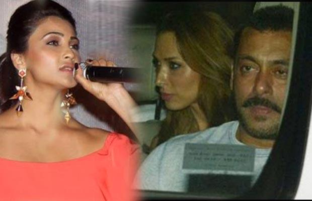 Lulia-Salman-Khan-Daisy-Shah