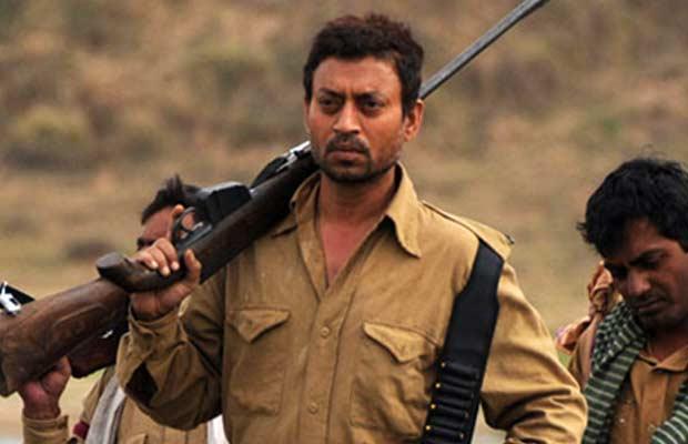 Paan-Singh-Tomar