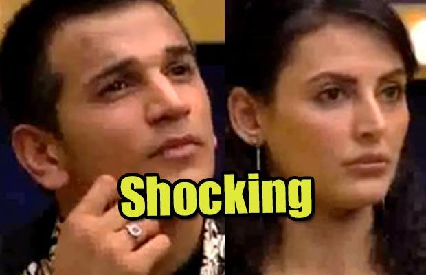 Prince-Mandana-Shocking-