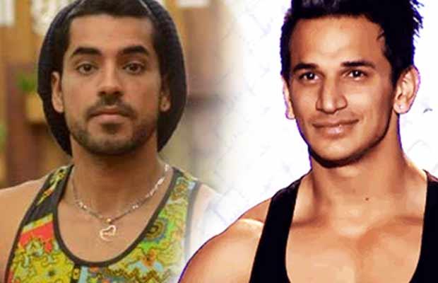 Prince-Nerula-&-Gautam-Gulathi-7
