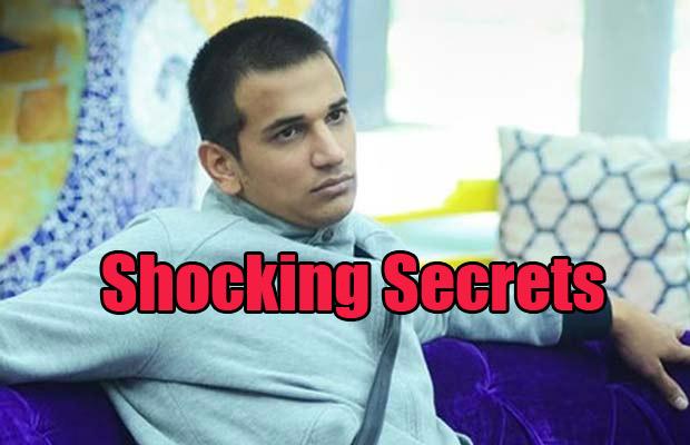 Prince-Shocking-Secrets