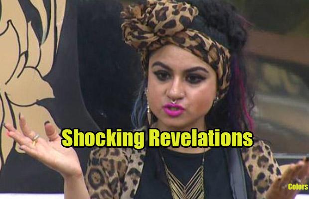 Priya-Malik-Featured