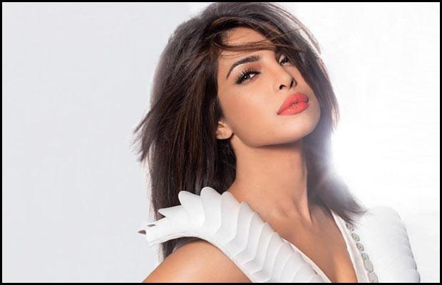 Priyanka-Chopra81