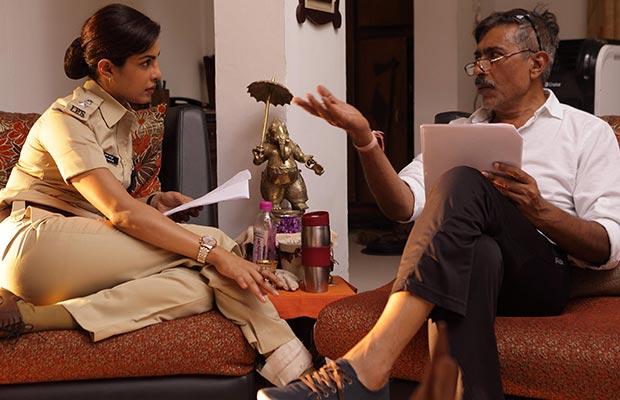 Priyanka-Prakasha-gangaajal