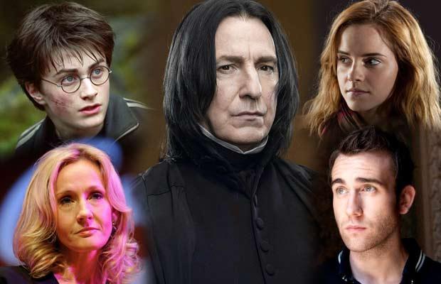 Professor-Severus-Snape
