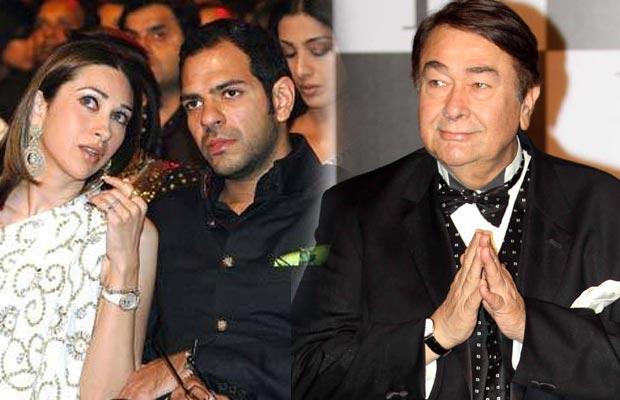 Randhir-Kapoor-Karisma-Kapoor-