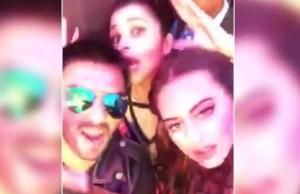 Ranveer-Singh-Parineeti-Chopra-&-Sonakshi-Sihna