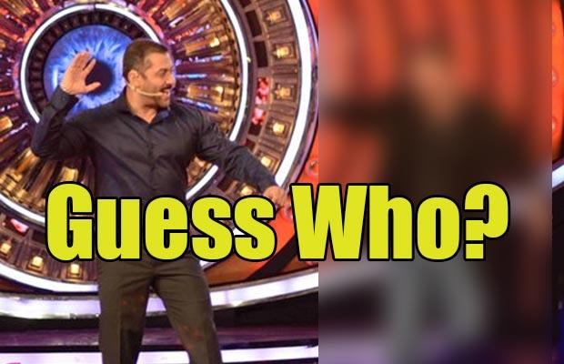 Salman-Guess-Who-