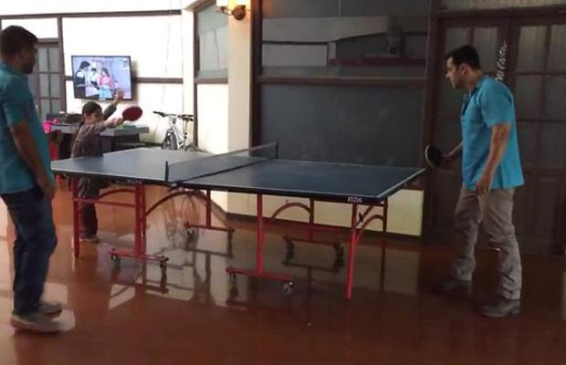Salman-&-Harshali-Malohtra