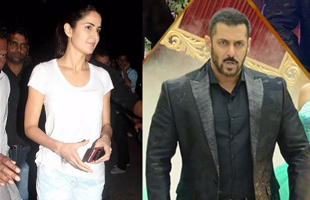 Salman-Katrina-sfgs