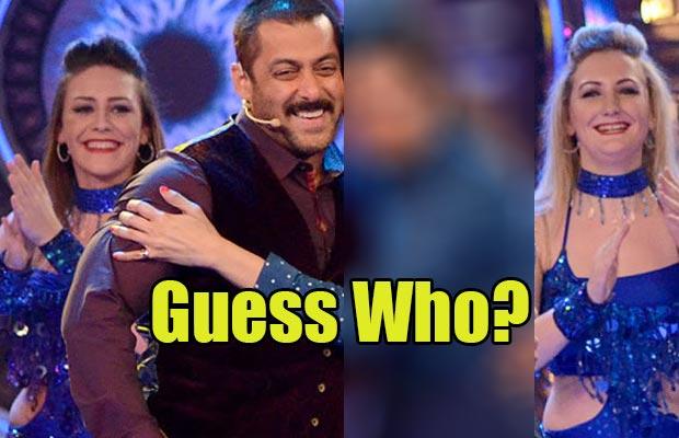 Salman-Khan-Bigg-Boss-