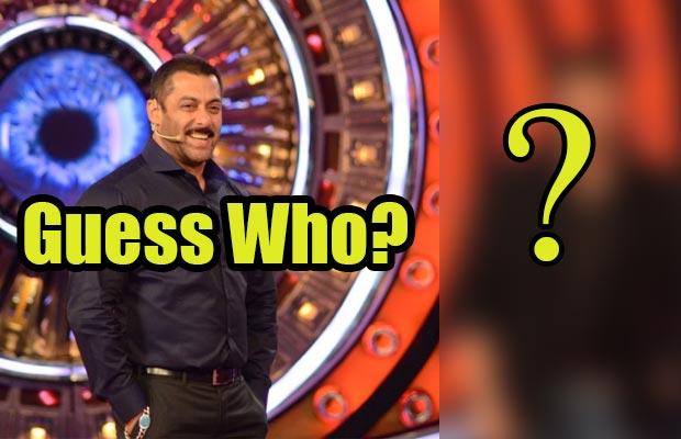 Salman-Khan-Guess-WHo-