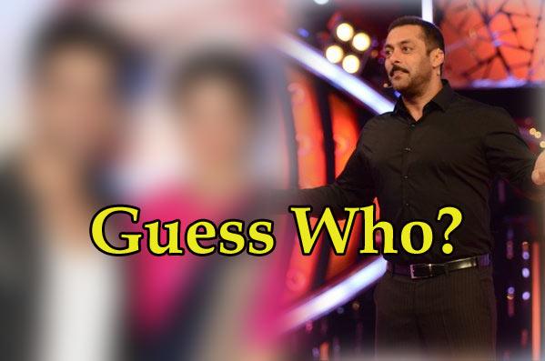 Salman-Khan-Guess-Who