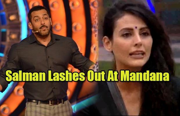Salman-Khan-Mandana-Karimi-