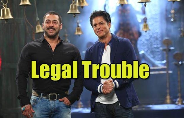 Salman-Khan-Shah-Rukh-Khan--ss