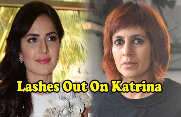 Sapna-Bhavani-&-Katrina-2