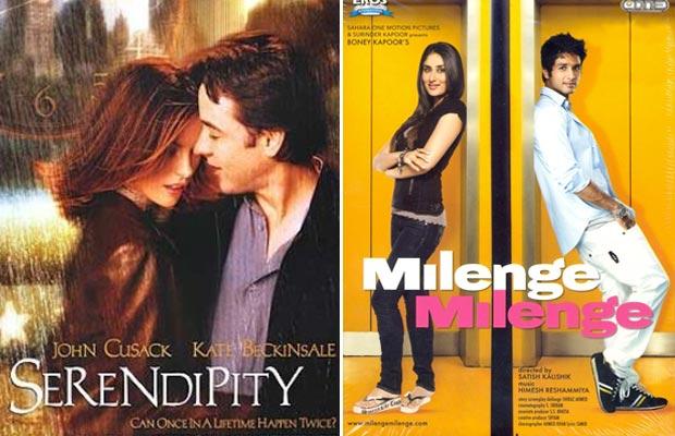 Serendipity-–-Milenge-Milenge