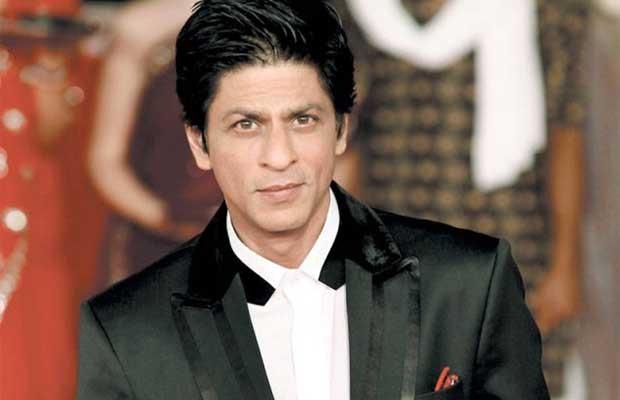 Shah-Rukh-Khan-001245-620x400