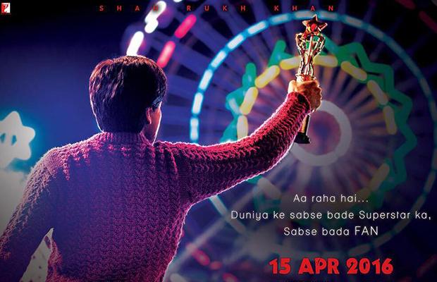 Shah-Rukh-Khan-Fan