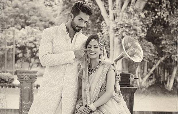 Shahid-Kapoor-Mira-Rajput-