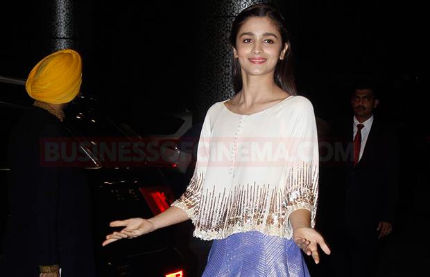 Shahid-Mira-Reception-Alia-Bhatt-ac
