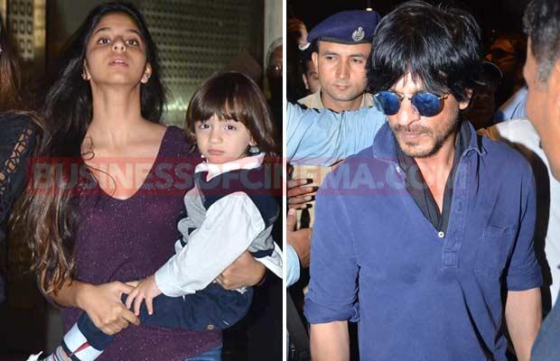 Shahrukh-Khan-&-Abram-4