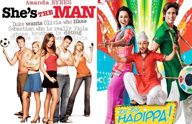 She's-The-Man---Dil-Bole-Hadipaa
