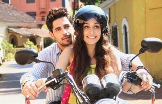 Siddharth-Malhotra-&-Shraddha-Kapoor