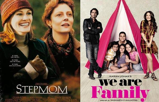 Stepmom-–-We-Are-Family