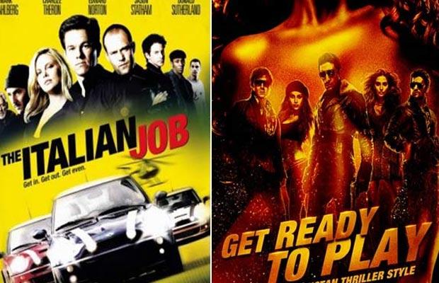 The-Italian-Job-–-Players