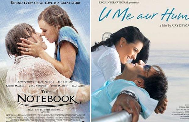 The-Notebook-–-U-Me-aur-Hum