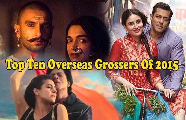 Top-Ten-Overseas-Grossers-Of-2015