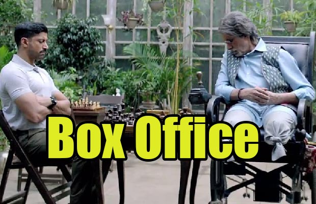Wazir-Box-Office-