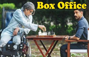 Wazir-Box-Office-1