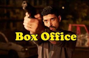 Wazir-Box-Office